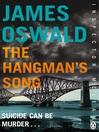The Hangman's Song (eBook): Inspector McLean Mystery Series, Book 3