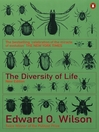 The Diversity of Life (eBook)