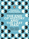 The End of History and the Last Man (eBook)