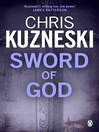 Sword of God (eBook): Payne and Jones Series, Book 3
