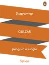 Swayamvar (eBook)