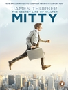The Secret Life of Walter Mitty (eBook)