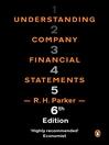 Understanding Company Financial Statements (eBook)