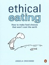Ethical Eating (eBook)