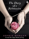 The Diary of a Submissive (eBook): A True Story