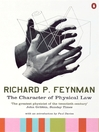 The Character of Physical Law (eBook)