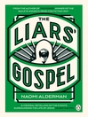 The Liars' Gospel (eBook)