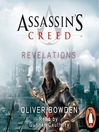 Assassin's Creed (MP3): Revelations