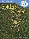 Spiders' Secrets (eBook)