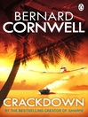 Crackdown (eBook)