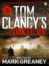 Locked On (eBook): Jack Ryan Series, Book 14