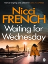 Waiting for Wednesday (eBook): A Frieda Klein Novel