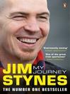 My Journey (eBook)