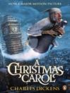 A Christmas Carol (film tie-in) (eBook)