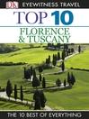 Florence & Tuscany (eBook): Florence & Tuscany