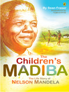 The Children's Madiba (eBook)