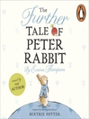 The Further Tale of Peter Rabbit (MP3)