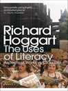 The Uses of Literacy (eBook): Aspects of Working-Class Life
