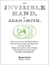 The Invisible Hand (eBook)