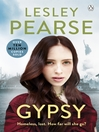 Gypsy (eBook)