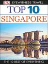 Singapore (eBook)