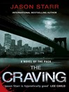 The Craving (eBook): Pack Series, Book 2