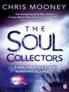The Soul Collectors (eBook): Darby McCormick Series, Book 3