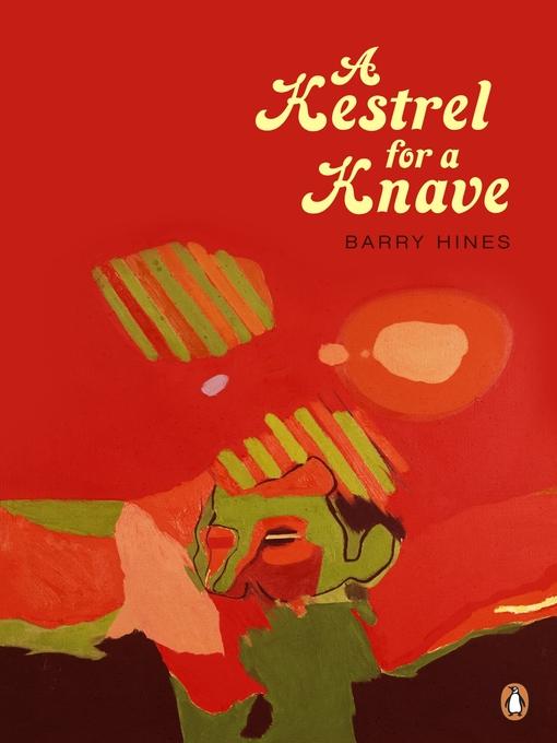 A Kestrel for a Knave (eBook)