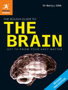 The Rough Guide to the Brain (eBook)