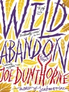 Wild Abandon (eBook)