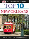 New Orleans (eBook)