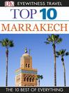 Marrakech: Marrakech (eBook)