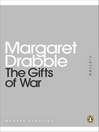 The Gifts of War (eBook)