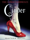 Cinder (eBook): The Lunar Chronicles, Book 1
