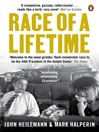 Race of a Lifetime (eBook): How Obama Won the White House