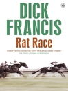 Rat Race (eBook)