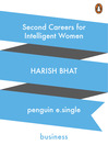 Second Careers for Intelligent Women (eBook)