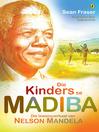Die Kinder se Madiba (eBook)