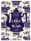 The Chef at War (eBook)