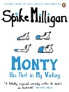 Monty (eBook): His Part in My Victory