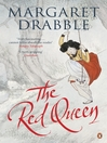 The Red Queen (eBook)
