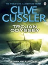 Trojan Odyssey (eBook): Dirk Pitt Series, Book 17