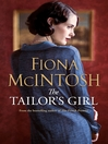 The Tailor's Girl (eBook)
