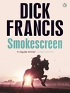 Smokescreen (eBook)