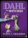 The Witches (eBook)
