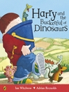 Harry and the Bucketful of Dinosaurs (eBook)