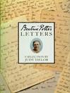 Beatrix Potter's Letters (eBook)