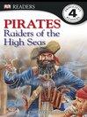 Pirates! Raiders of the High Seas (eBook)