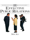 Effective Public Relations (eBook)