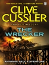 The Wrecker (eBook): Isaac Bell Series, Book 2